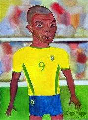 ronaldo-2