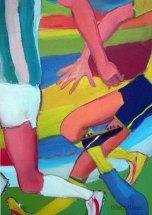 futbol-argentino-d3