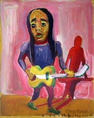 tati-guitarro