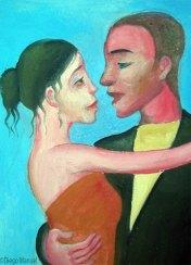 tango-3-d3