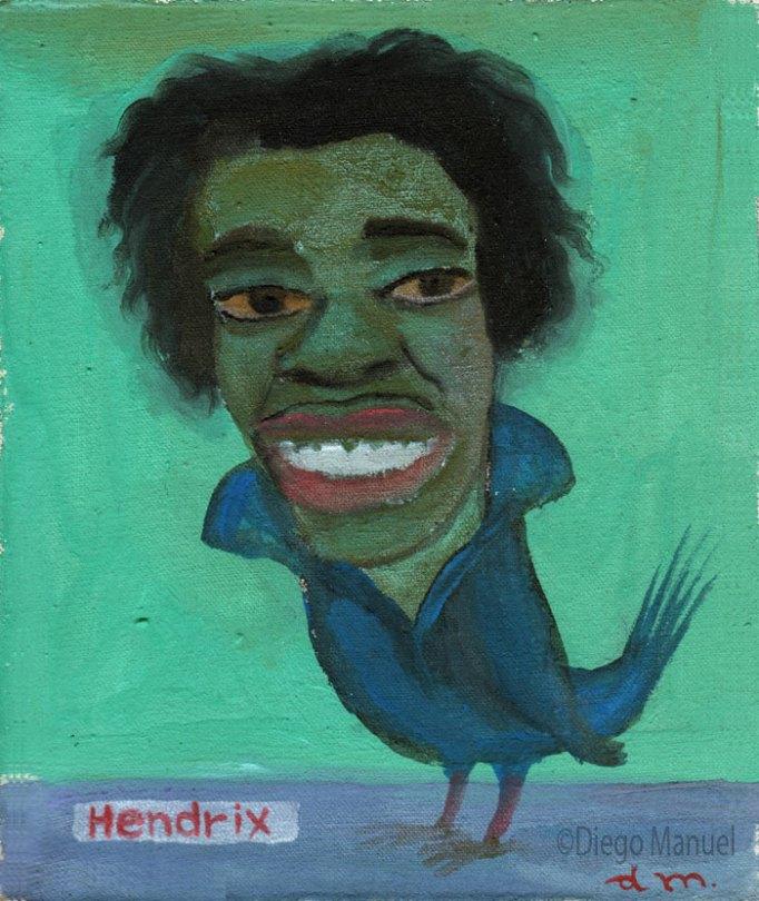 hendrix-bird