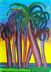palmeras-2